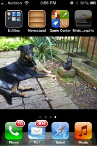 compost-your-phone.jpg